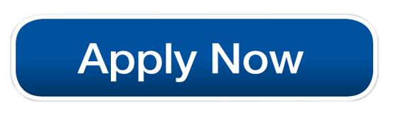 Apply-Button