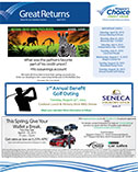 April-Newsletter-2015-1
