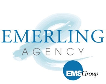 Emerlinglogo