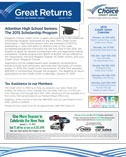 January-2015-Newsletter-1