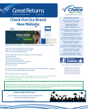 October Newsletter 2015_Page_1