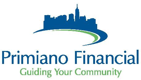 primianofinancial