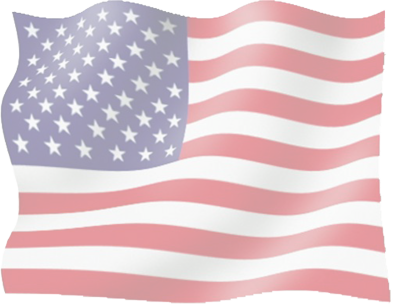 Transparent-American-Flag-psd86853