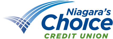 Niagara's Choice Logo